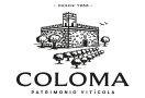Coloma - Eva Arias Graphic Studio