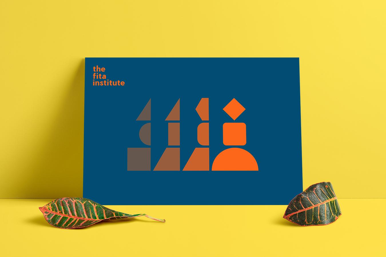 The FITA Institute - Eva Arias Graphic Studio